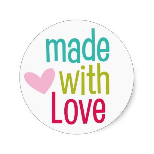 pekoudé paracha made with love